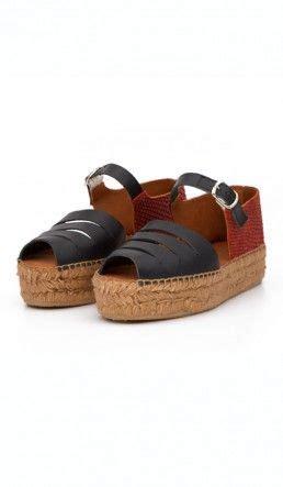 Sepatu Wedges Sam 9335 Murah naguisa sandals pl 252 mo ltd shoes espadrilles the o jays and shoes