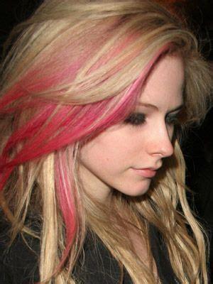 Bd Baby Pink Segel Bd Baby Pink Platinum Bandung Or best 25 pink ideas on pink balayage pink hair and pink hair