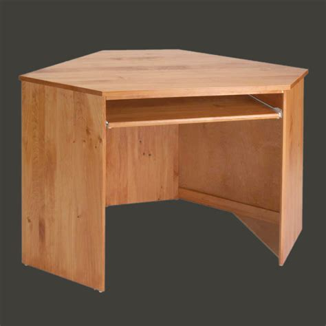 Pine Corner Desks Corner Desk Heirloom Solid Pine Center Corner Desk Unit Heirloom Pine