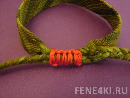 finish  frindship bracelet friendship bracelets bracelet patterns    bracelets