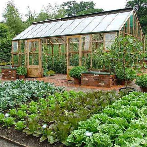 plan  bigger  vegetable garden organic