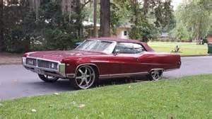 69 Buick Electra 225 For Sale 69 Buick Electra Convertible For Sale Photos Technical