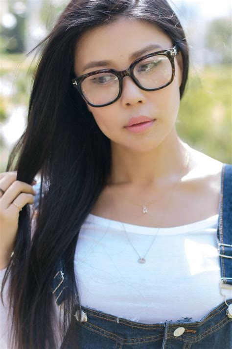 32 best images about asian fit eyeglasses on