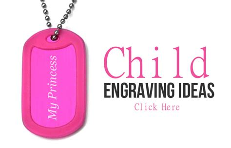 cool engravings custom engraving ideas to help you get inspired