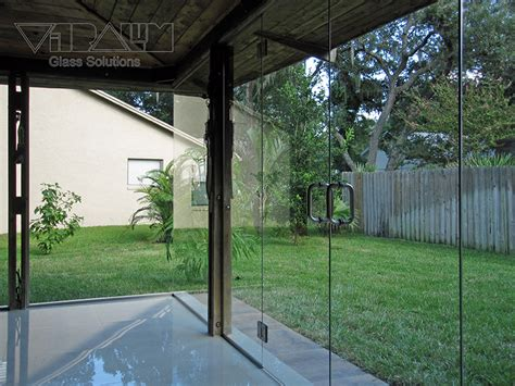 Patio Doors Orlando Frameless Shower Enclosures Orlando Bathroom Shower Doors