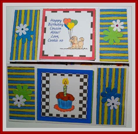 card endings never ending birthday card gangcraft net