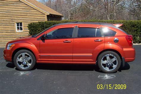 2007 dodge caliber specs rtcaliber 2007 dodge caliber specs photos modification