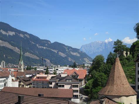 Search Switzerland Chur Switzerland Images Search