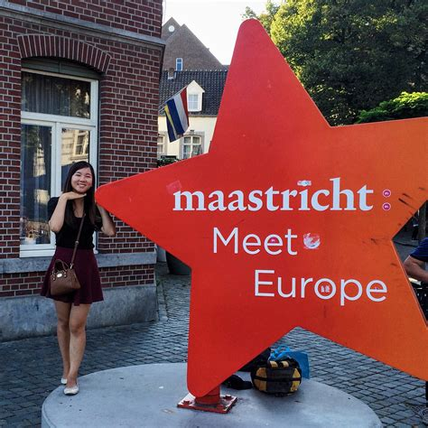 Nyu Mba Exchange Partners by Maastricht Student Feedback Nyu