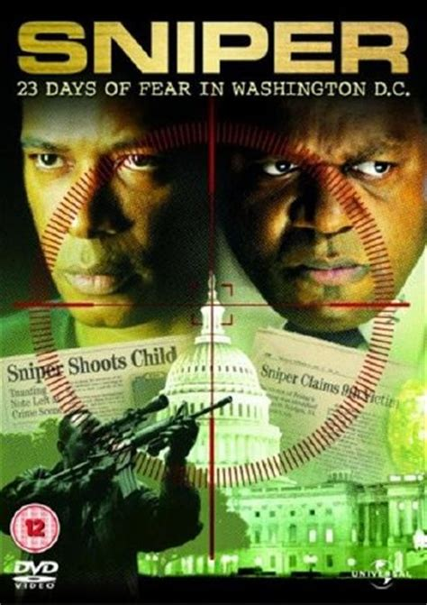 film full movie sniper watch d c sniper full movie watch streaming movies