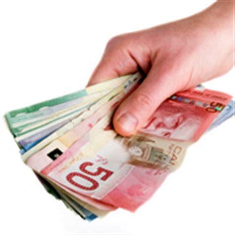 government grants rebates ontario bc government grants