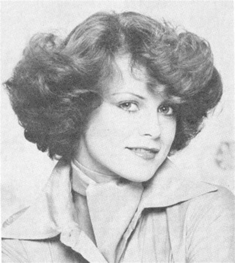 1970s Hairstyles by 1970 Hairstyles For