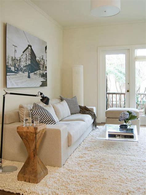 tips  maintaining  organized living room hgtv