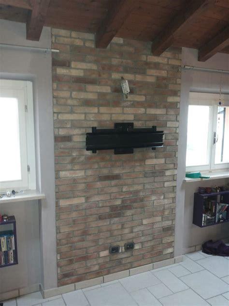 mattoncini per interno pareti in mattoncini finti per interno ed esterno 779