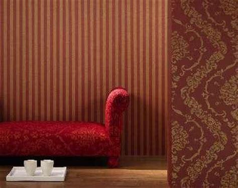 Revetement Mural Tissu Sur Mousse 4414 by Tissu Ou Rev 234 Tement Textile