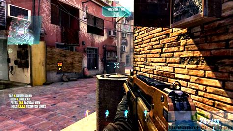 cod strike team apk call of duty strike team mod apk free