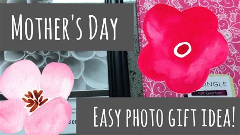 dollar tree s day mothers day diy dollar tree last minute gift idea my