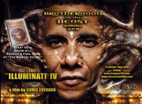 illuminati antichrist welcome s to the illuminati nwo monarchs