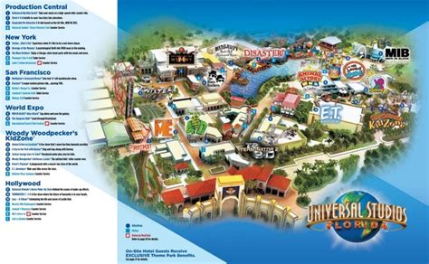 list theme parks in orlando florida charlotte mi pictures posters news and videos on your
