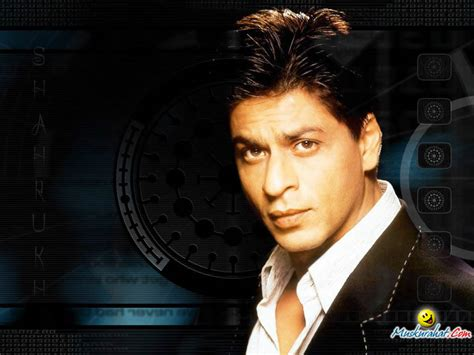 shahrukh khan wedding album www lindsay lohan constantly shahrukh khan photo album