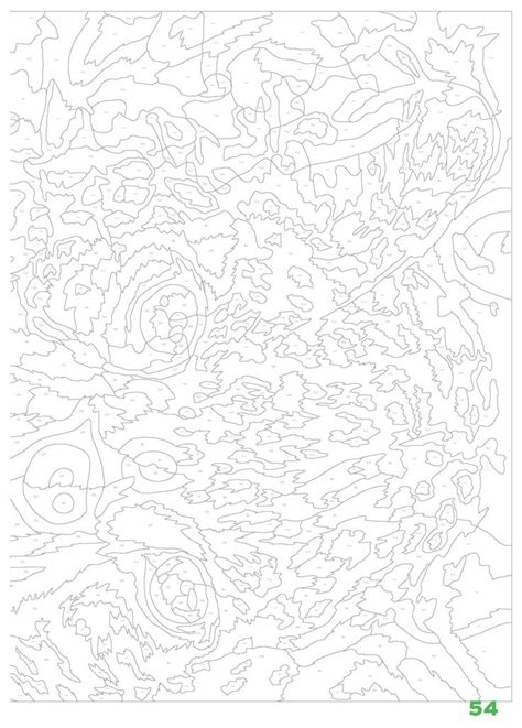 coloriages mystres 17 best images about coloriage myst 232 re on disney creative and livres