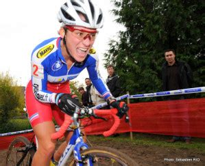 Sa 08 Cross In bicycle direct velo saverne