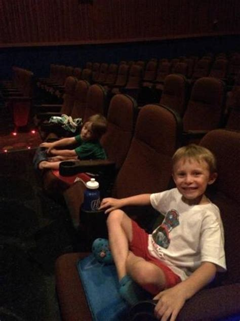 bow tie cinemas offers free summer