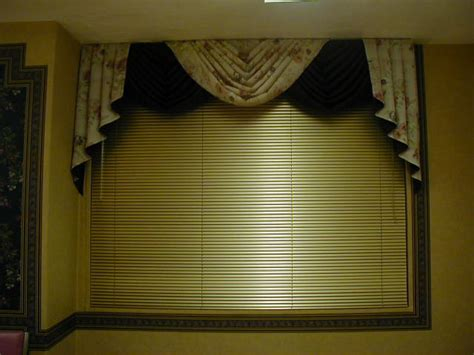 church window curtains nursing medical centers