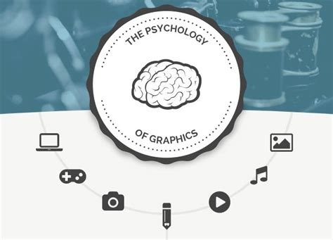infographic the psychology of graphics bigstock blog how graphics are making the world a better place infographic