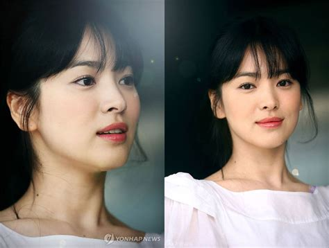 most beautiful american actresses of all time top 10 most beautiful korean actresses of all time fecielo