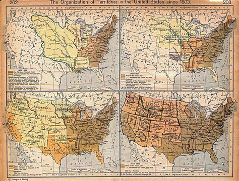 historical maps united states historical maps perry casta 241 eda map collection ut library