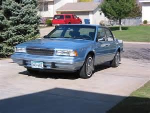 1993 Buick Century Specs Nabendroth3300 1993 Buick Century Specs Photos