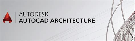 Software Design Your Own Home autocad architecture autodesk