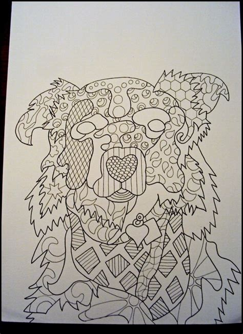 doodle 4 lesson plans draw doodle and decorate how to lessons how to
