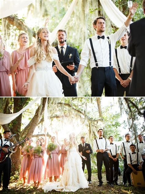 Wedding Ceremony Worship Songs by 278 Best Images About Plans For A Centered Wedding