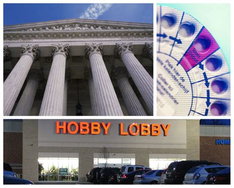 hobby lobby supreme court the dire implications of the hobby lobby