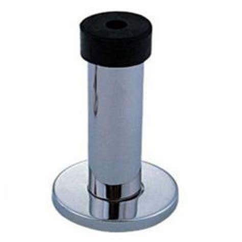Bathroom Glass Door Stopper Glass Shower Door Stopper Glass Shower Door Stopper