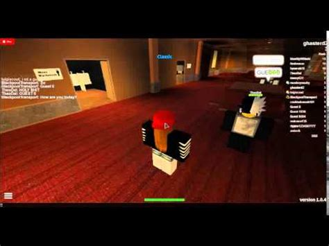 roblox guest 0 roblox guest 0 wow youtube