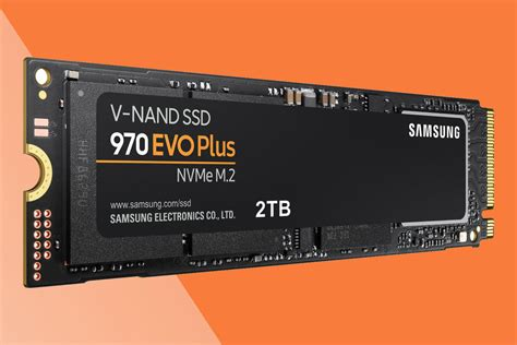samsung 970 evo vs pro samsung 970 evo plus review samsung s entry level nvme ssd is faster and cheaper pcworld