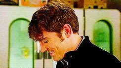 Pushing Daisies Totally Rocks by Gifs Pace Pushing Daisies Pace 8 Gifs Per Episode