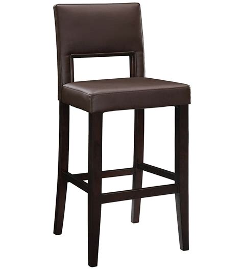 30 inch counter height table 30 inch bar stool brown in counter height bar