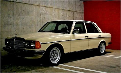 mercedes benz w123 series 200d 240d 240td 300d 300td car service mercedes repair manual w123 havenpiratebay