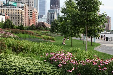 3d landscape design is it time to add it to your toolbox landscape design in our time of climate change archdaily