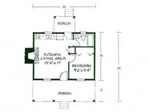 one bedroom log cabin plans rustic barn home plans metal barn house plans rustic