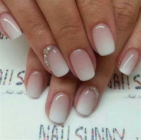images of wedding nails 25 best ideas about wedding nails on