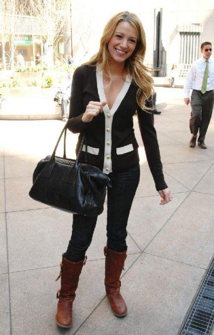 I Want This Wardrobe Gossip Serena Der Woodsen by S In Fashion Avenue Serena Der Woodsen Style Gossip