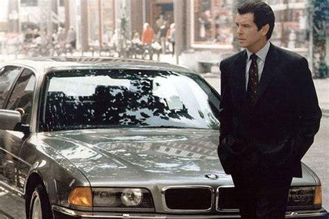 film james bond terbaik sepanjang masa mobil mobil james bond terbaik sepanjang masa
