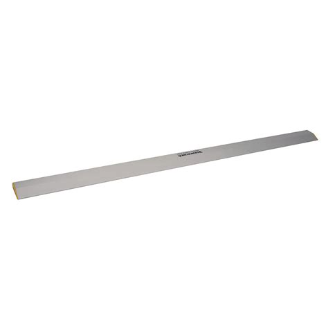 feather edge aluminium 1800m 1 8m metre ruling cutting plastering building tool ebay