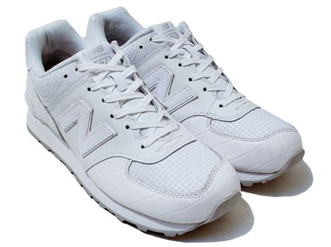 white new balance sneakers new balance 574 white sneakers