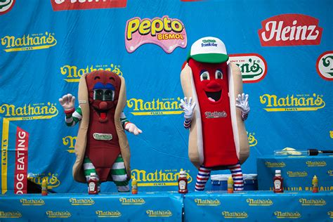 nathan s recall maker of nathan s dogs issues recall metal concerns